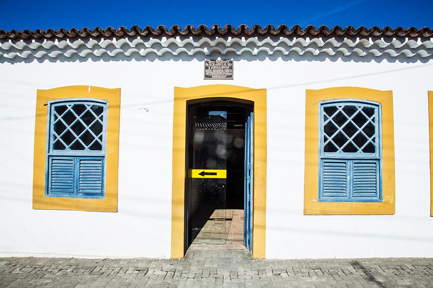 Litoral Alagoano - Marechal Deodoro