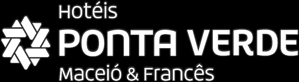 Blog Hotel Ponta Verde